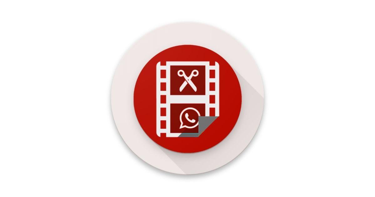 Diviser la vidéo