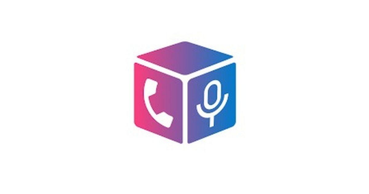 Puhelutallennin - Cube ACR