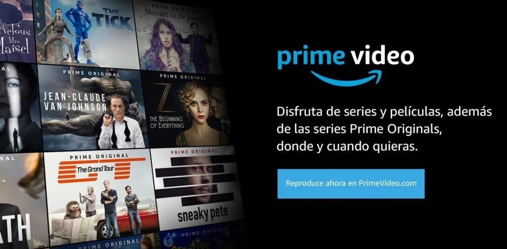Comment partager un compte Amazon Prime ?