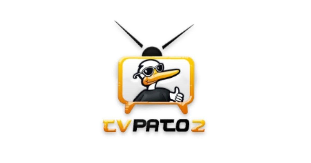 download TVPato 2