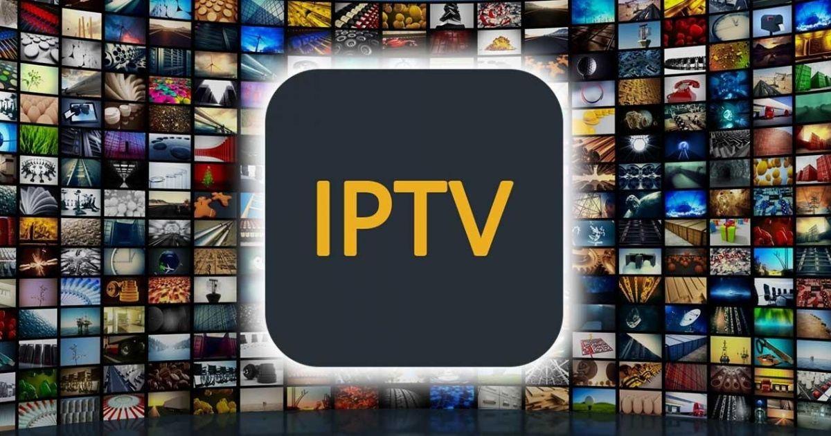 Os melhores aplicativos para assistir IPTV