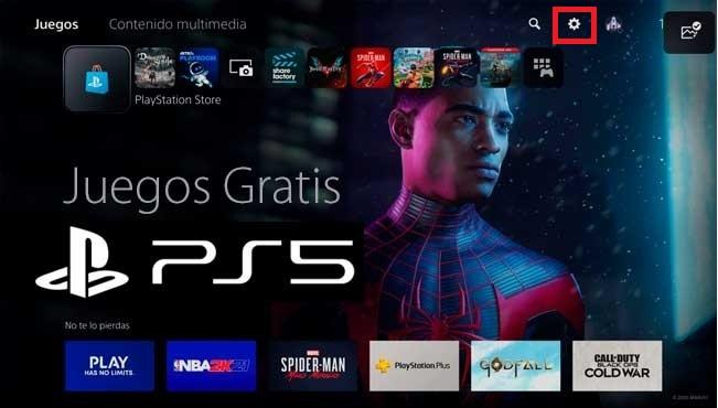 So zeigen Sie den Kaufverlauf für PlayStation 5 an