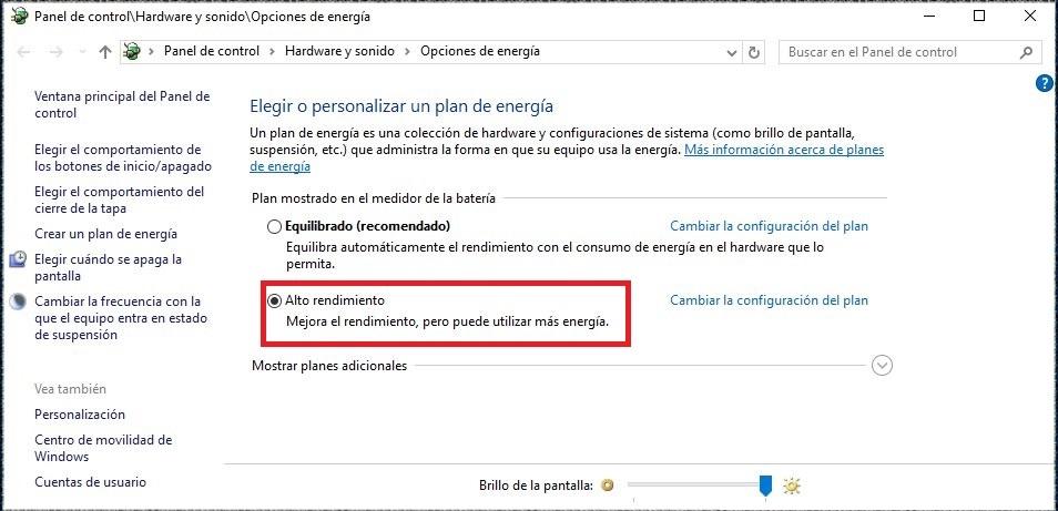 Hur man påskyndar start av Windows 10
